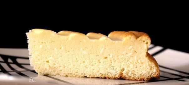 corte pastel de queso japonés_EC