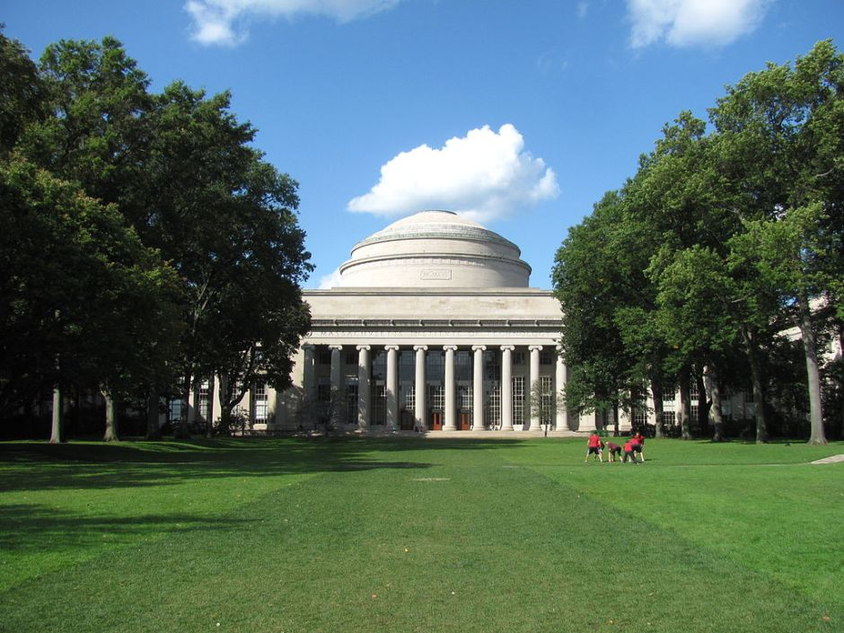 Great_Dome,_Massachusetts_Institute_of_Technology,_Cambridge_MA