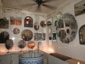 Boca Chica groovy tualett peopaigana I Foto: Kadri Kroon
