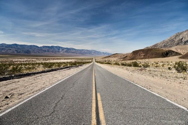 Route 66 I Foto Kaupo Kikkas