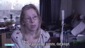 Jessica van Schaik
