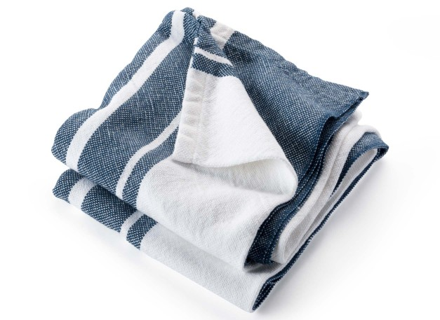 ocean_cotton_linen_day_blanket_2