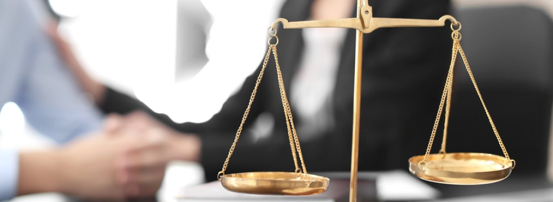 7 Situations When A Personal Injury Lawyer Can Help You