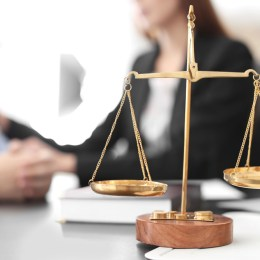 7 Situations When A Personal Injury Lawyer Can Help You Edward M Bernstein Associates