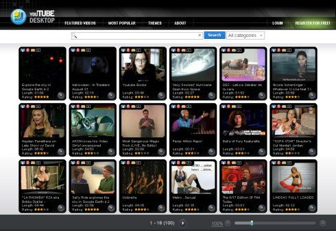 youtubedesktop.jpg