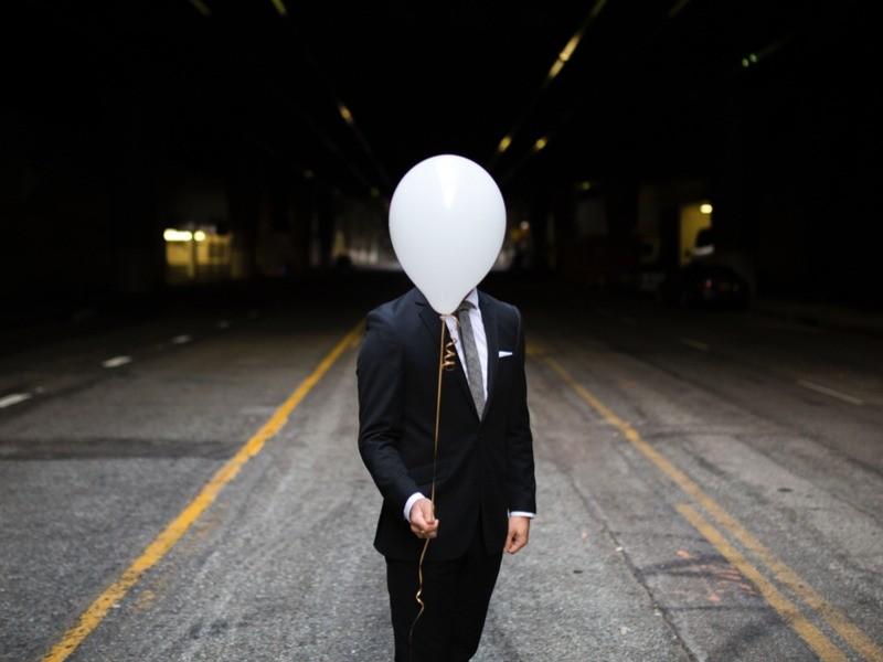 How to Avoid a Leadership Vacuum