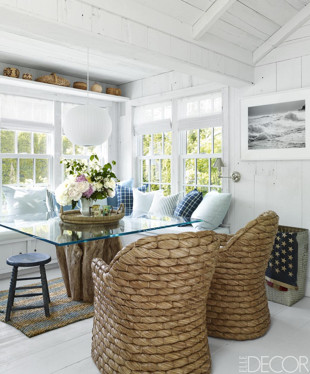 Beach Cottage Furniture Cheap