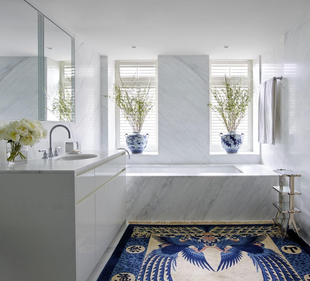70+ Beautiful Bathrooms Pictures - Bathroom Design Photo ... on Beautiful Bathroom Ideas  id=66183