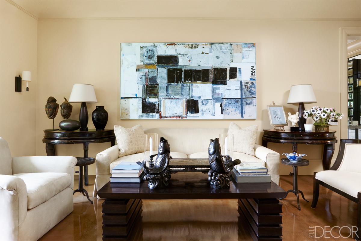 11 Of The Most Beautiful Rooms In Florida on Beautiful Room Pics  id=39145