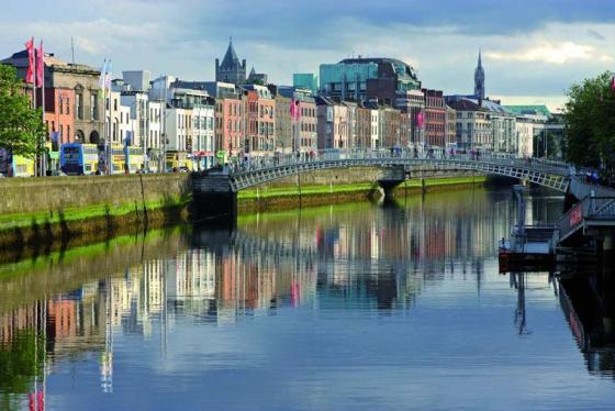 Dublin_toulou-hyeres.aeroport.frt