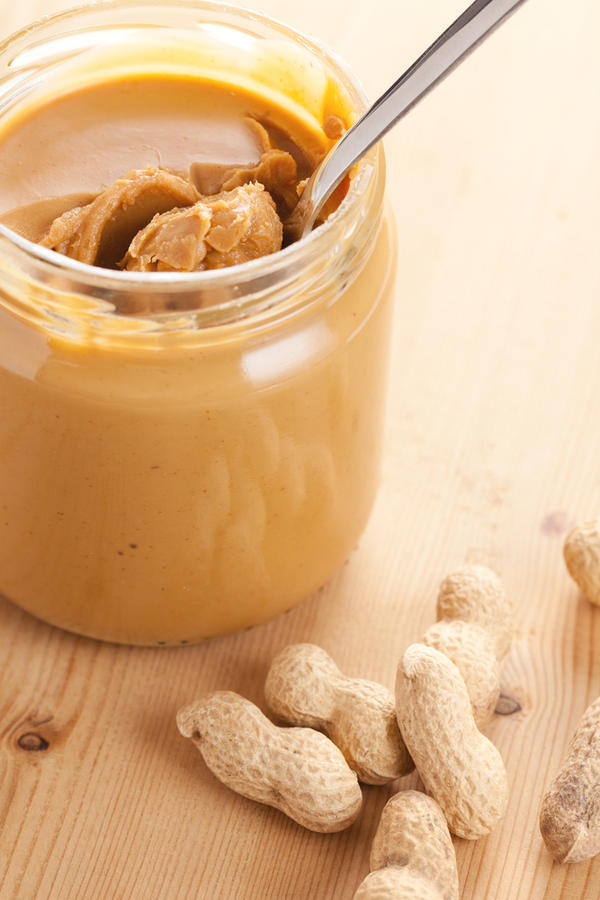 Peanut Butter - Doctor insights on HealthTap