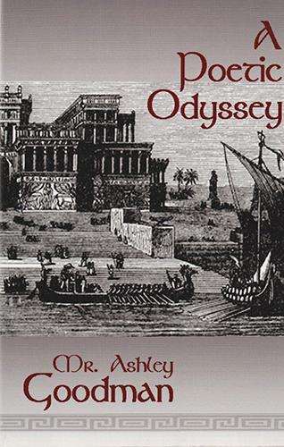A Poetic Odyssey