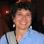 Nancy-Jo Taiani