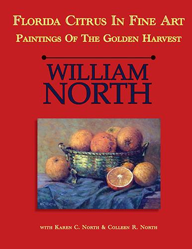 William North