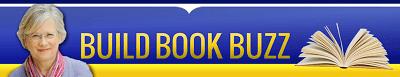 Build Book Buzz