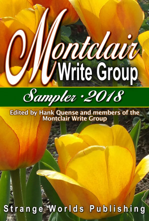 Write Group Sampler