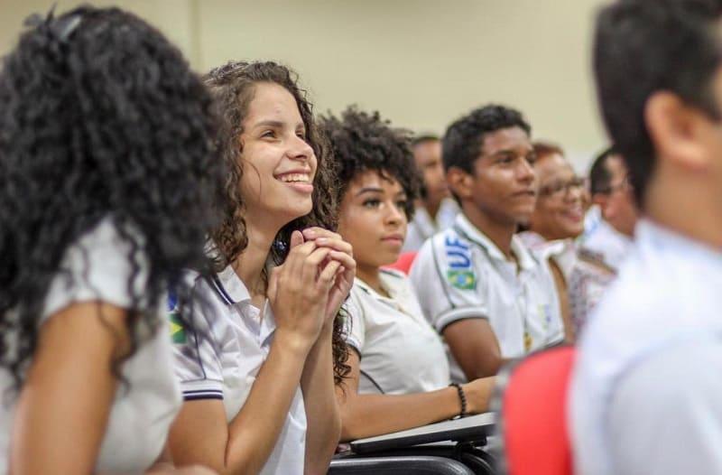 Colégios Técnicos da UFPI abrem 283 vagas em Teresina, Floriano e Bom Jesus