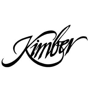 Kimber Patterns
