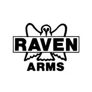 Raven mags