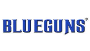 Bluegun Gun Molds