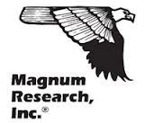Magnum Research Patterns