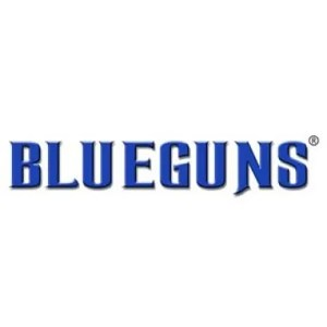 Bluegun Simulators