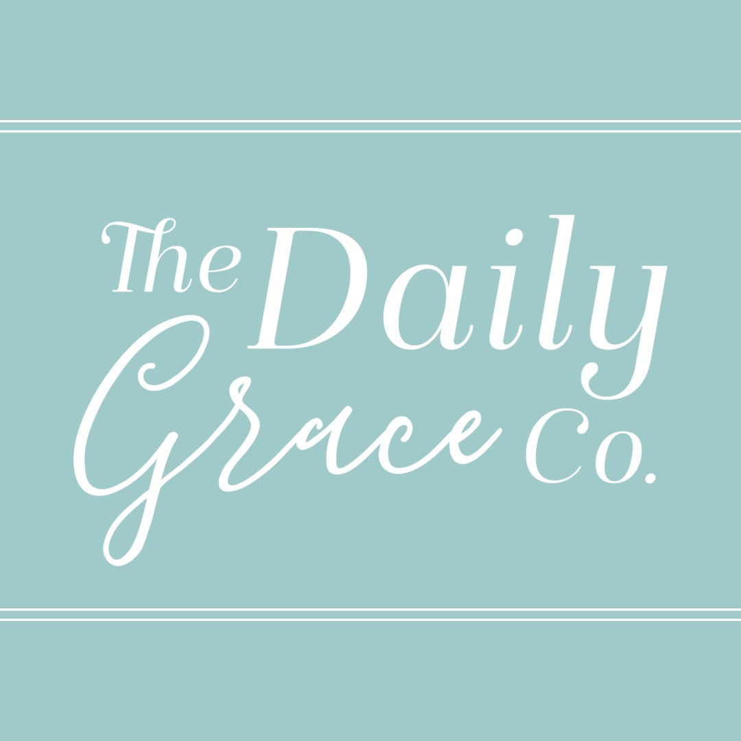 Daily Grace Co.