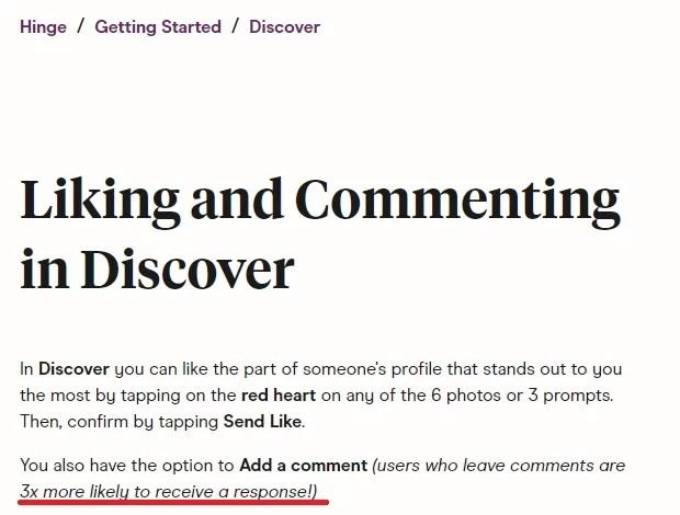 free dating online for facebook