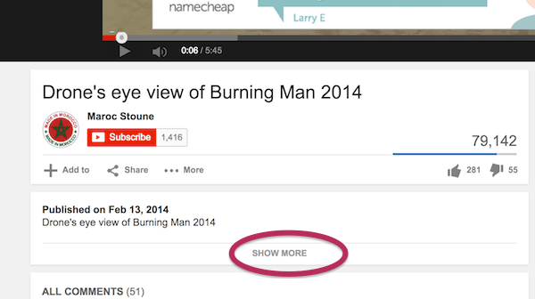 Drone_s_eye_view_of_Burning_Man_2014_-_YouTube_1