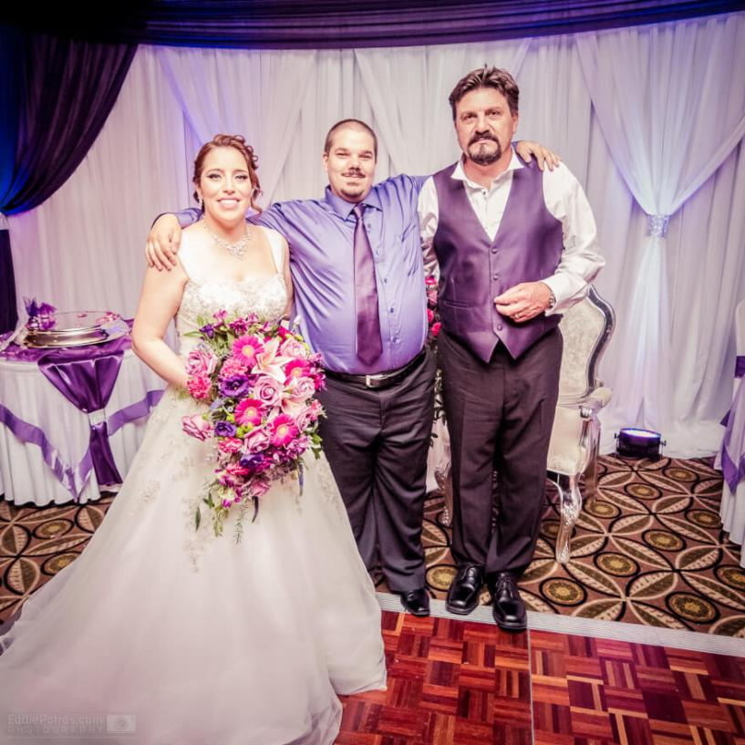 rafif-bedri-wedding-dj-16