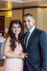 wedding-ayad-breagh-09-131