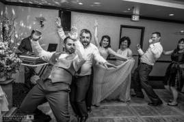 wedding-ayad-breagh-09-160