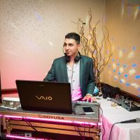 wedding-ayad-breagh-09-168