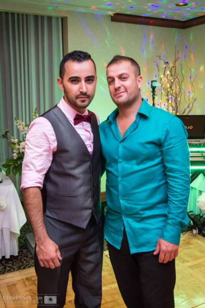 wedding-ayad-breagh-09-190