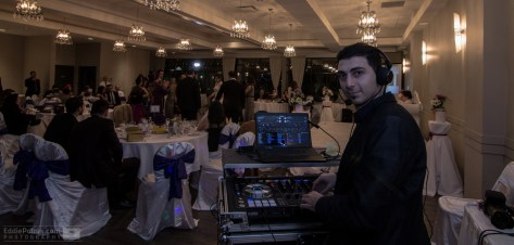 dj-wedding-karim-hadeel-20-100