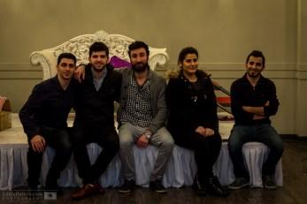dj-wedding-karim-hadeel-20-114