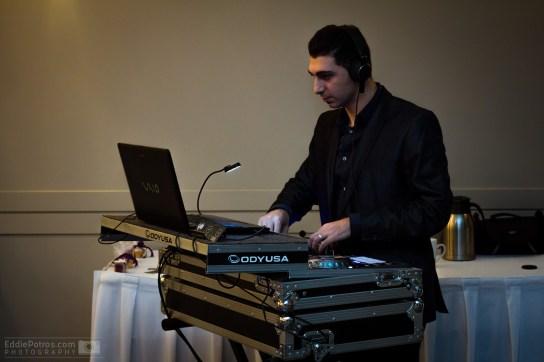 dj-wedding-karim-hadeel-20-33