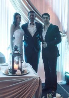 peter-maryam-wedding-dj (1)