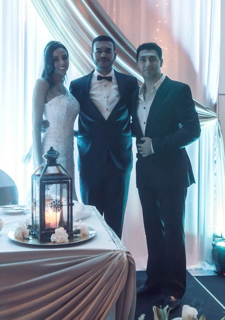 peter-maryam-wedding-dj (1)