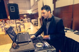 dj-wedding-salwan-christina-25-33