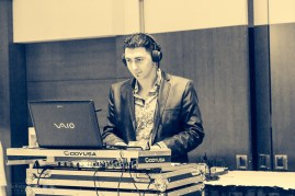 dj-wedding-salwan-christina-25-8