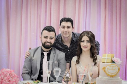 engagement-dj-morees-mareen-50-30