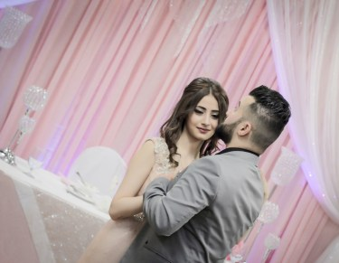 engagement-dj-morees-mareen-50-33