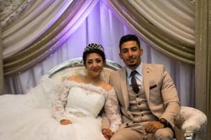 dj-wedding-lord-aseel-62