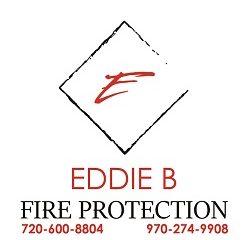 Eddie B Fire Protection