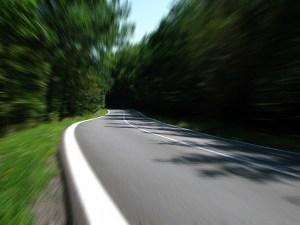 Eddie Copeland Driverless cars