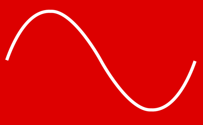 Digital Nudge Peak Demand