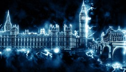 Influence Westminster policy
