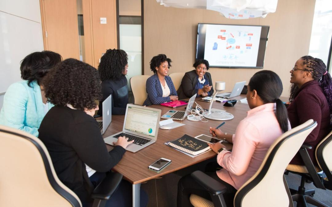Planning for Business Owners