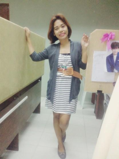 BeautyPlus_20160114213333_save